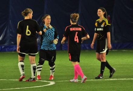 womens-d1-final