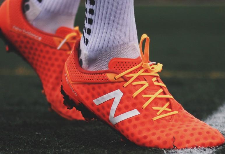 d25e4c45cff Picking Proper Soccer Shoes