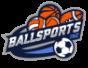 Ballsports Polson Pier